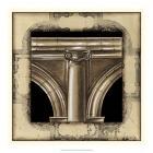 Architectural Schema IV