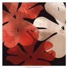 Bloomer Tiles III