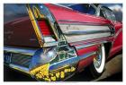 '58 Buick Century - Holland