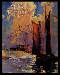 Motor Boating, c.1925