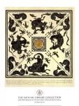 Golden Star, (The Vatican Collection)