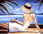 Cte d'Azur