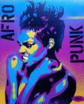 Afro Punk 2