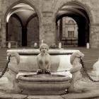 Bergamo I