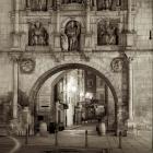 Burgos I
