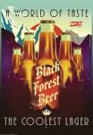 Black Forest Beer