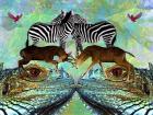 Animal Land 1A