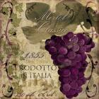 Vino Italiano I