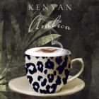 Afrikan Coffee I