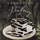 Afrikan Coffee II