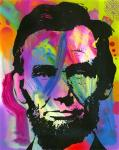 Abraham Lincoln I
