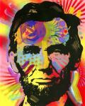 Abraham Lincoln III