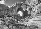 Arches 12