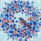 Blue Bird I