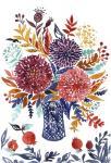 Autumn Florals 2