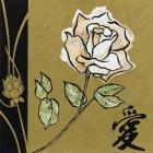 Asian Rose