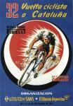 32 Vuelto Ciclista Cataluna