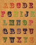ABC Vintage