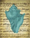 Blue Sea 1