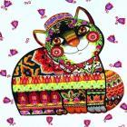 Tatar Cat