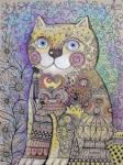 Tales Cat