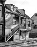 38 Price Street