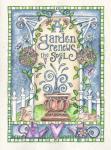 A Garden Renews The Soul