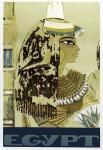 Visit Egypt Cleopatra