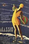 Alassio I
