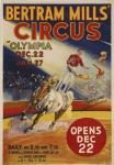 Bertram Mills Circus