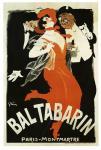 Bal Tabarin, 1904
