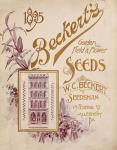 Beckerts