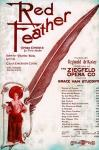 Ziegfeld Theatre 003
