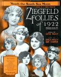 Ziegfeld Theatre 004