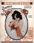Ziegfeld Theatre 005