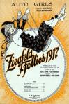Ziegfeld Theatre 006