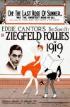 Ziegfeld Theatre 008