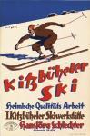 Walde Kitzbueheler