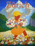 Zurich Travel