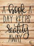 A Book a Day