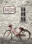 Bakery Stop