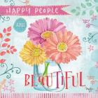 Happy People are Beautiful
