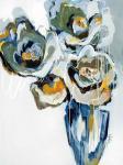 Blooms of Earl Gray