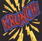 Krunch