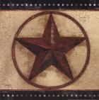 Barn Star IV