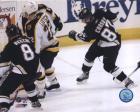 2005 - Sidney Crosby  1st Goal