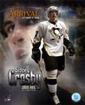 10/5/05 -  Sidney Crosby / The Arrival