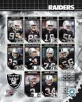 2006 - Raiders Team Composite