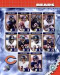 2006 - Bears Team Composite
