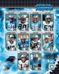 2006 - Panthers Team Composite